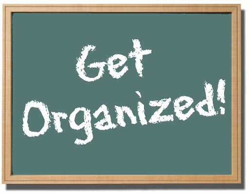 Get Organized And Help Your Team to Manage Deadline