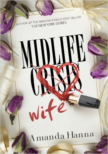 midlife crisis book cover